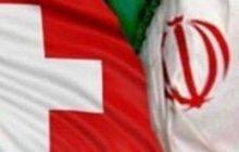 شركت سوئيسي امضاى قرارداد توليد واگن با ايران را تكذيب كرد
