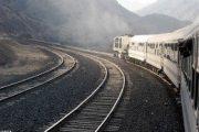 راه آهن خوی - رازی پتانسیل مهمی برای توسعه گردشگری کشور است
