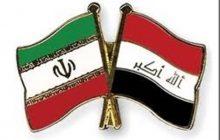 موضوع اتصال راه آهن شلمچه به بصره نه برای خوزستان بلکه برای کشور از اهمیت زیادی برخوردار است