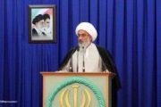 توسعه استان بوشهر با اتصال به راهآهن/ لزوم مقابله جدی با فساد