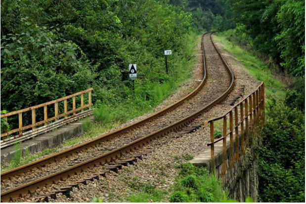 کارشناس حمل و نقل ریلی: شرکت راه اهن باید زمان دقیق برای تحویل گرفتن ریل را به ذوبآهن اعلام کند