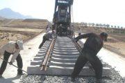 در سه ماهه اول امسال مناقصه راهآهن شیراز- لار- جهرم- بندرعباس برگزار می شود