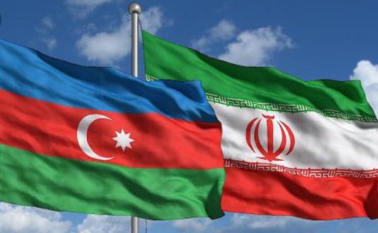 تلاش مجدانه جمهوری آذربایجان برای راه اندازی راه آهن«آستارا -آستارا»