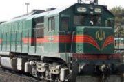 افزایش 10 درصدی قیمت بلیت قطار تا تابستان/ ورود 45 واگن جدید به بخش حملونقل ریلی