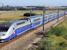 گردشگری راهآهن چیست؟!