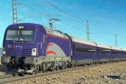 انعقاد قرارداد ۱ میلیارد و ۲۰۰ میلیون یورویی برقی سازی خط آهن
