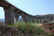 اتمام زیرسازی راهآهن قزوین- رشت/ تاکید بر تلاش شبانهروزی مهندسان و دستاندرکاران پروژه