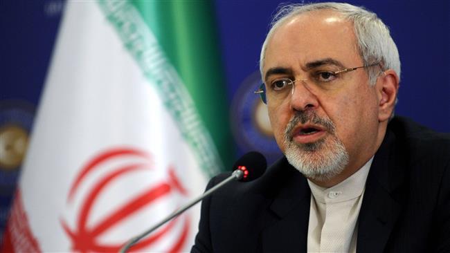 توافق ایران و هند برای همکاری های نفتی و ریلی