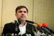 برای انتقال محصول پنبه کشور ازبکستان به بنادر جنوبی ایران تا ۴۰ درصد تخفیف می دهیم.