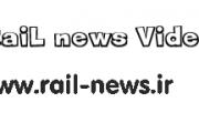 دوبله فارسی فیلم قتل در قطار سریع السیر شرق