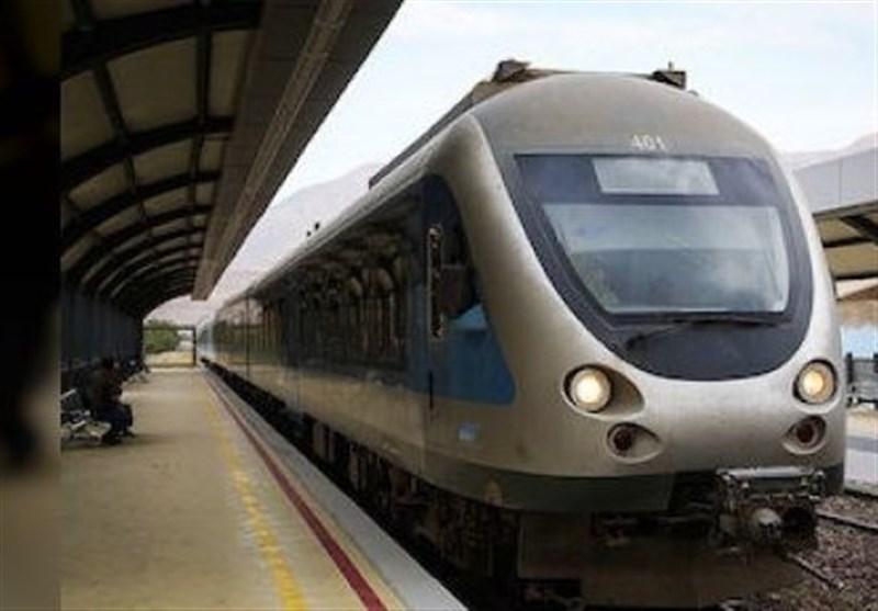 ریل باس حومهای لرستان با صرف هزینه ۳۰ میلیارد تومان به بهرهبرداری رسید.