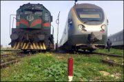 راه آهن محور توسعه - قسمت دوم