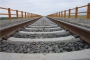 راه آهن محور توسعه - قسمت سوم