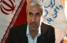 قرارداد ساخت 200 واگن باری در اراک امضا شد