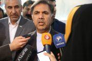 حضور 18 کشور در قالب 90 شرکت در نمایشگاه حملونقل ریلی تهران