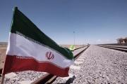 موافقت با پرداخت تسهیلات ریالی به پروژه راه آهن اسفراین- بجنورد/راه آهن گرگان-بجنورد-مشهد در فاز تنفیذ