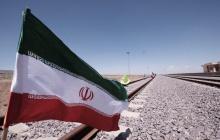 کلنگزنی راهآهن همدان - ملایر تا پایان تیرماه/ راهآهن تهران - همدان سریعالسیر میشود