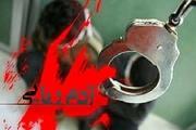 آزادی مهندس ربوده شده خط آهن زاهدان- چابهار