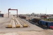 حملونقل در ایران نه ارزان است، نه ایمن و نه سریع/ افزایش بهرهوری ریل با اصلاح قیمت ها