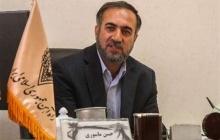مدیر کل راه آهن شرق خبر داد: فعال سازی مجدد صادرات ریلی سیمان به افغانستان