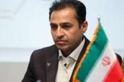 جابجایی مسافر در راه آهن یزد 15 درصد افزایش یافت