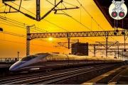 قول چینیها برای ساخت راه آهن سریع السیر قم-اراک در پی انصراف ایتالیاییها