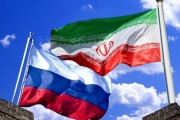 آمادگی روسیه برای نوسازی زیرساختها، احداث خط دوم و برقی کردن راهآهن بندرعباس-سرخس