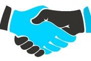 فرصت همکاری با شرکت چینی ( نماینده فروش در ایران )