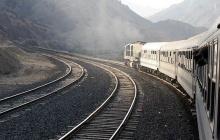 تخصیص ۷۰ میلیارد تومان به راهآهن میانه – تبریز