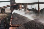 رشد 11 درصدی بارگیری، 20 درصدی صادرات و  35 درصدی خالص تن کیلومتر در راه آهن شرق