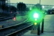 کاهش 98 درصدی هزینه تعمیر LED سیگنالهای علائم الکتریکی