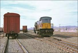 ۱۵۰ بوژی عریض امکان سیر را فراهم کرد: واگنهای ایرانی روی ریلهای ترکمنستان میروند