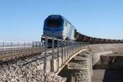 فناوری نانو به کمک ریل های راه آهن می آید