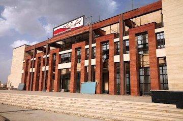 آمادگی کامل راهآهن مهاباد-ارومیه برای افتتاح/ بهرهبرداری از ایستگاه ارومیه متمایز خواهد بود