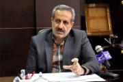 رشد 103 درصدی درآمد راه آهن خراسان در 7 ماهه نخست سال جاری نسبت به مدت مشابه سال گذشته