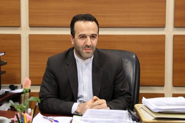 افزایش ۸ درصدی جا به جایی مسافر در خطوط ریلی تهران