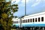 برنامههای راهآهن در هفته بسیج