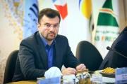 الزام های بهره برداری از خط آهن قزوین – رشت تا ۲ ماه آینده