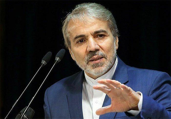 مشوق های دولت برای سرمایه گذاران بخش مسافری و باری حوزه ریلی
