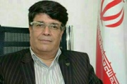 عملکرد اداره کل راه آهن هرمزگان در هشت ماهه سال97