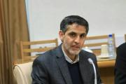 جذب ۲ میلیون تن بار ریلی هند - روسیه به شبکه ریلی ایران به زودی محقق می شود