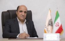 قطار پر سرعت اصفهان تا قم چهار سال دیگر به بهره برداری میرسد