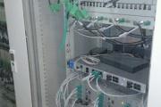 تجهیز تمام ایستگاههای راه آهن خراسان به سیستم ATC