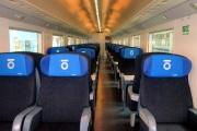 تجربه ی سفر مارسی تا میلان با قطار