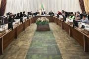 برگزاری نخستین جشنواره راهآهن و رسانه (جشنواره دو خط موازی) در اردیبهشت ۹۸ و شرایط شرکت در آن