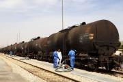 بودجه 98 چه اثری بر حمل سوخت در شبکه ریلی دارد؟