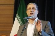 ۲۳۸ میلیارد تومان از اعتبارات ملی به طرح ریلی بوشهر اختصاص یافت