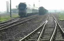 اتمام مطالعه اجرایی مسیرهای جدید راهآهن جنوب/ افزایش سرعت قطارها تا ۱۶۰ کیلومتر