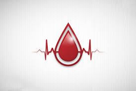 اهدای خون از سوی کارکنان راهآهن