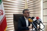 پیش فروش بلیت نوروزی بدون افزایش قیمت/ رتبه بندی شرکتهای مسافری برای اولین بار